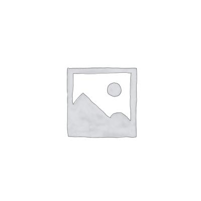 Fifa 19 Coins – PS4 – Creditar Coins