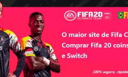 cartaz fifa coins brasil 2020